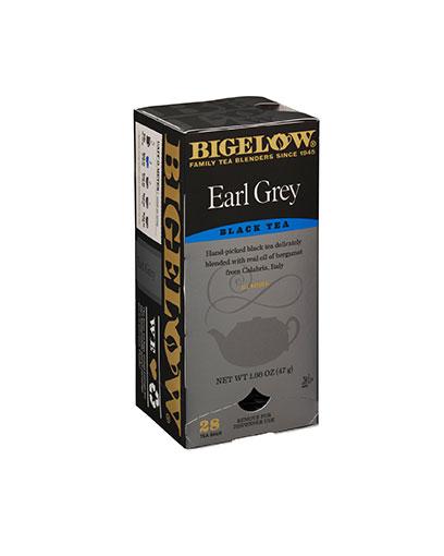 bigelow_earlgrey_blacktea