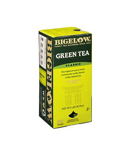 bigelow_greentea_classic