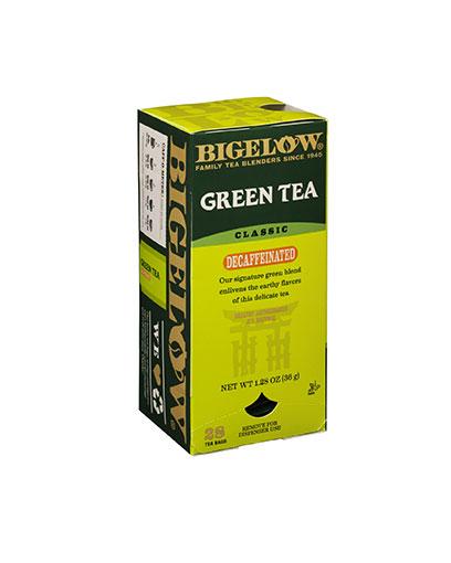 bigelow_greentea_classic_decaf