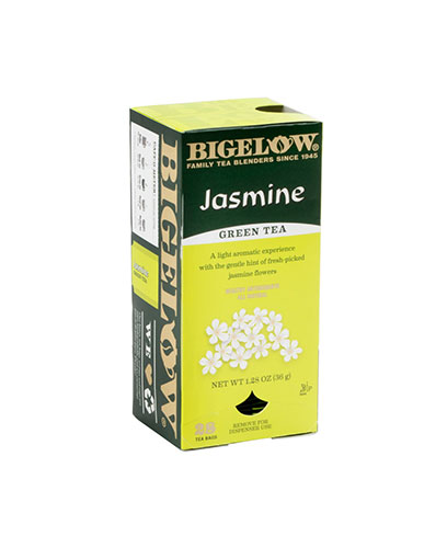 bigelow_jasmine_greentea