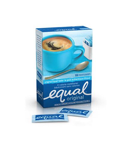 equal_original_sweetener_packets