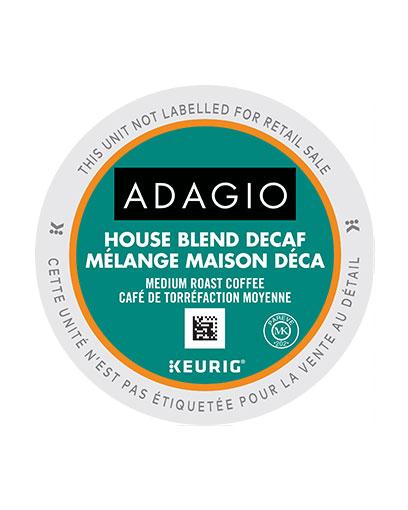 kcups_adagio_houseblenddecaf