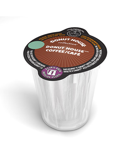 kcups_donuthouse_coffee