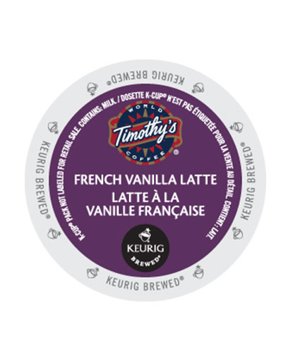 kcups_timothys_frenchvanillalate