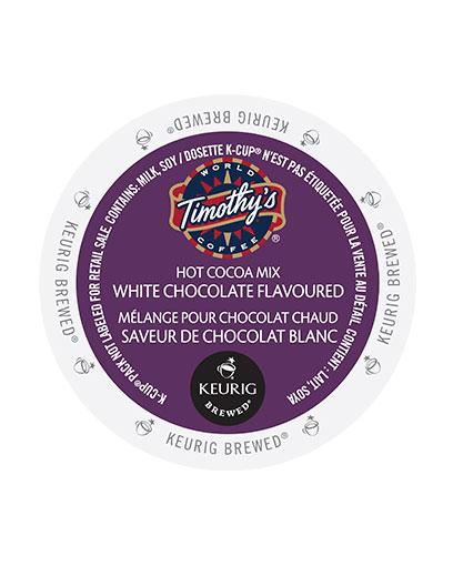 kcups_timothys_hotcocoamix_whitechocolate