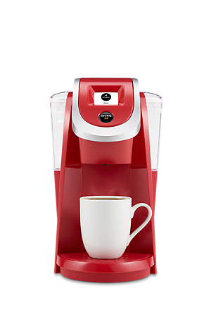 keurigk200_brewingsystem_red