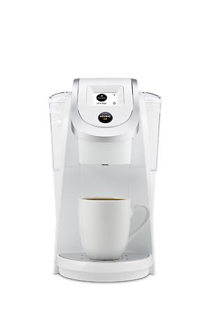 keurigk200_brewingsystem_white
