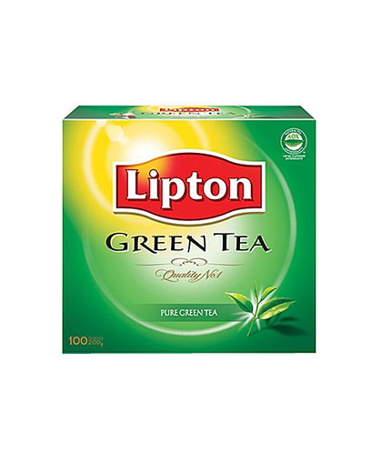 lipton_greentea