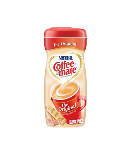 nestle_coffeemate_original
