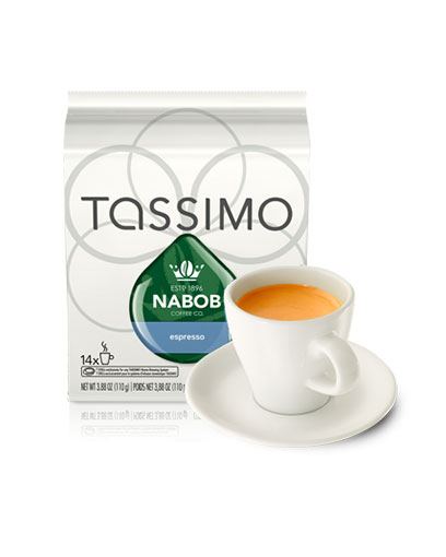 t-discs_nabob_espresso