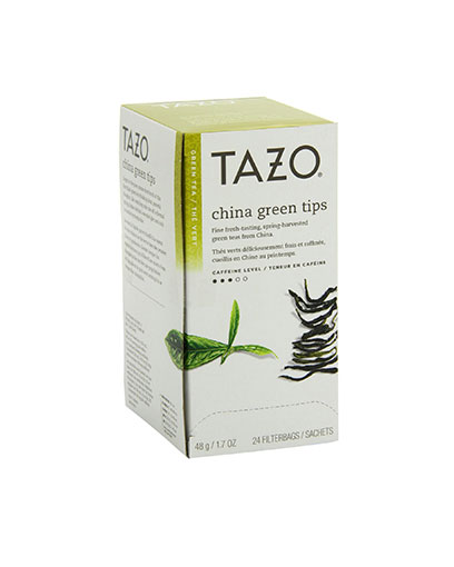 tazo_chinagreentips