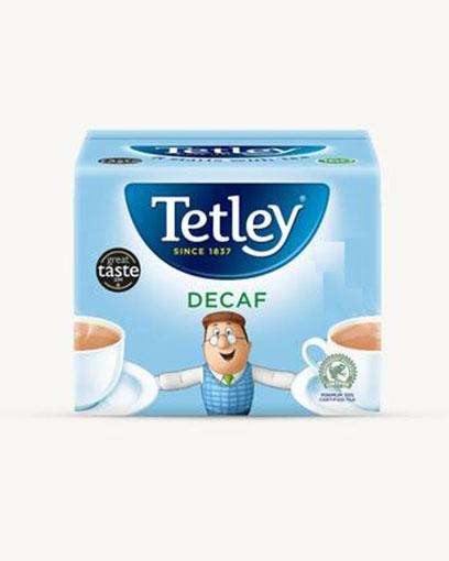tetley_decaf