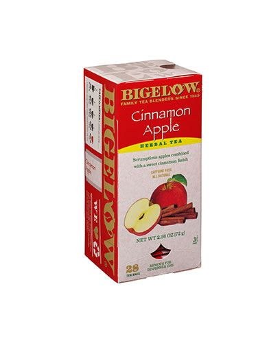 bigelow_cinnamonapple_herbaltea