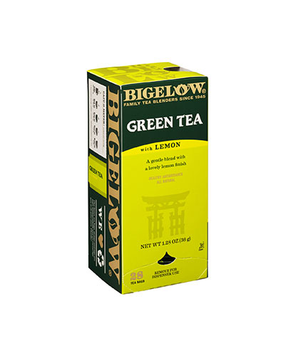 bigelow_greentea_lemon