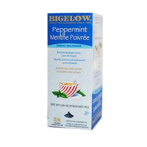 bigelow_peppermint_herbaltea