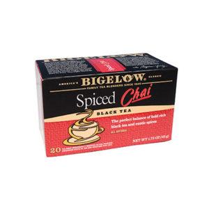 bigelow_spicedchai_blacktea
