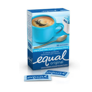 equal_original_sweetener_packets