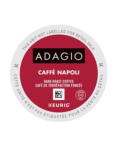 kcup_adagio_cafenapoli