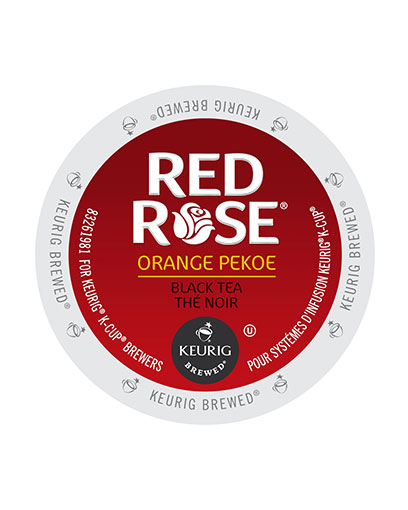 kcup_redrose_orange_pekoe_blacktea