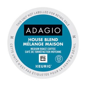 kcups_adagio_houseblend