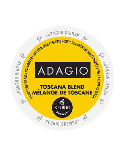 kcups_adagio_toscanablend