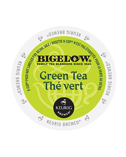 kcups_bigelow_greentea