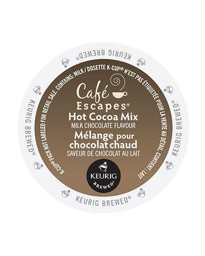 kcups_cafeescapes_hotcocoa_chocolate