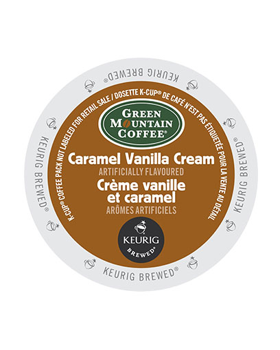 kcups_greenmountain_caramelvanillacream