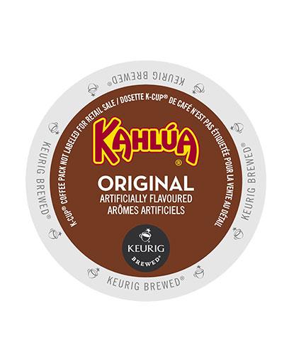 kcups_kahlua_original