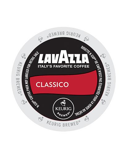 kcups_lavazza_classico