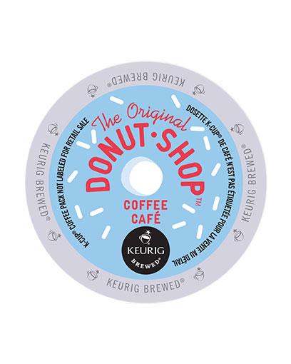 kcups_theoriginaldonutshop_coffee