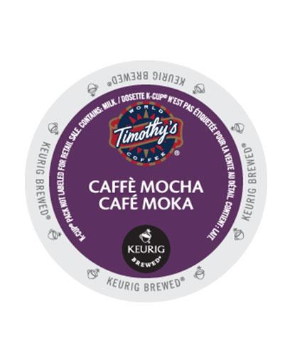 kcups_timothys_cafemocha