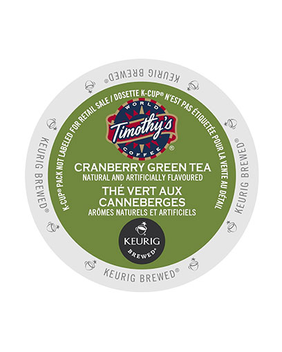 kcups timothys cranberry green tea.jpg