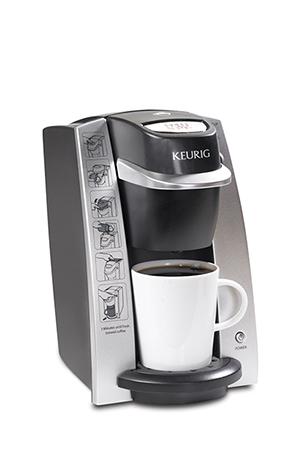 keurigk200_brewingsystem_black2