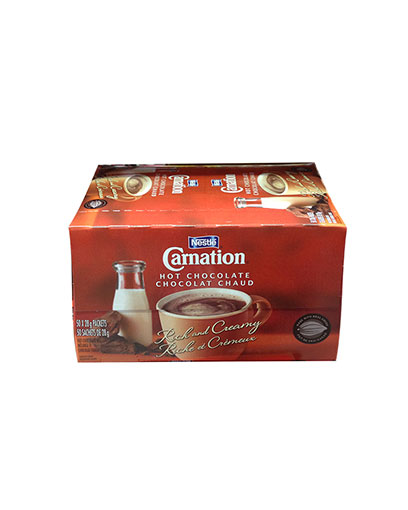 nestle_carnation_hotchocolate_richcreamy