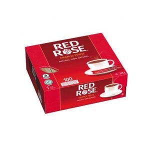 redrose_orangepekoe_tea