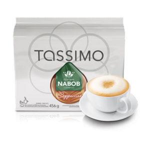 t-discs_nabob_cappucino