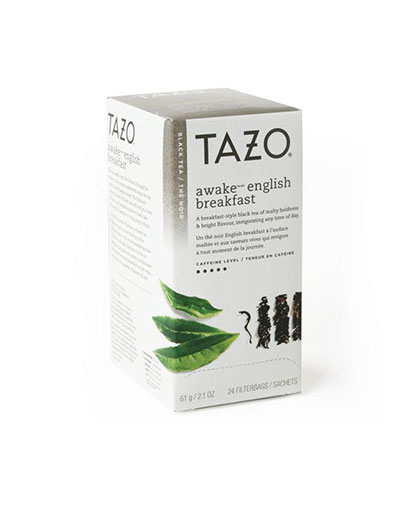 tazo_awakeenglishbreakfast