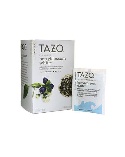 tazo_berryblossomwhite
