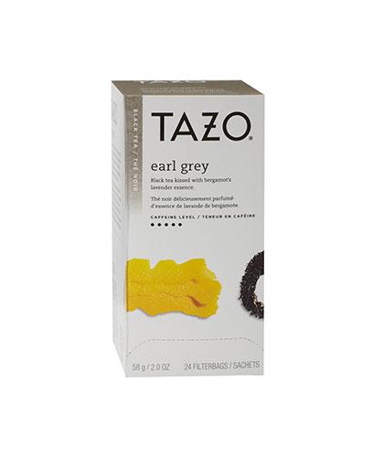 tazo_earlgrey