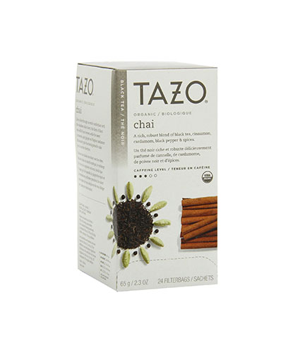 tazo_organic_chai.