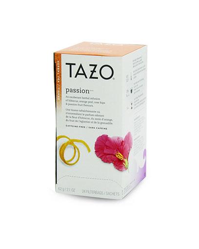 tazo_passion