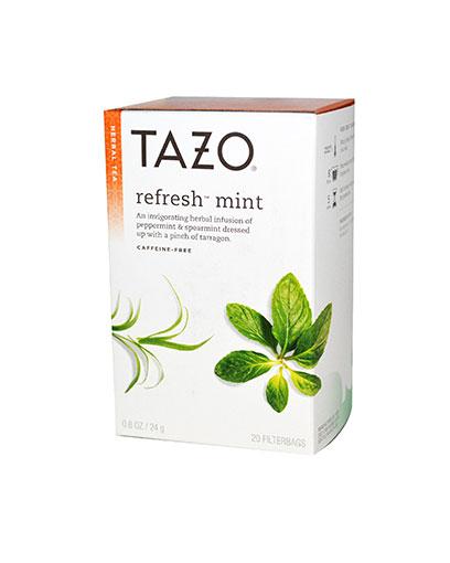 tazo_refreshmint
