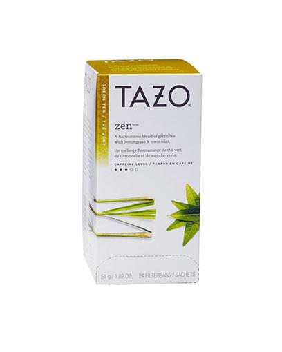 tazo_zen.