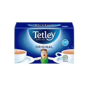 tetley_original