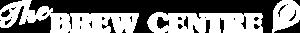 thebrewcentre_logo