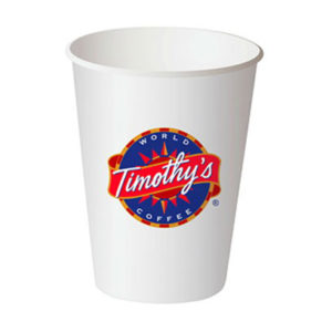 timothys_papercups
